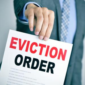 家賃滞納が発生した場合の対処法|強制退去の流れや費用について解説