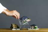 不動産売買での買付証明書とは?法的効力や提出メリット・作成方法まとめ