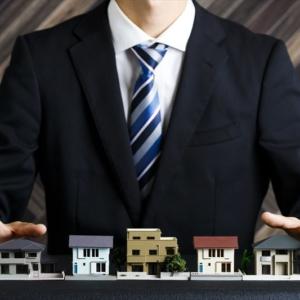 土地にかかる税金にはどんな種類がある?計算方法や節税方法を紹介