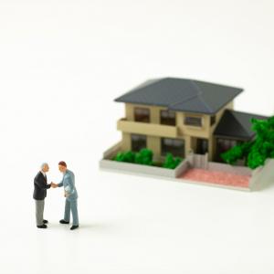 土地活用として「貸す」ときはどのようなメリット・デメリットがある?注意点も解説
